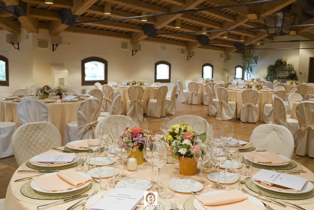 Anniversario Di Matrimonio Centro Benessere.Location Per Matrimonio In Villa A Padova Da Vicenza